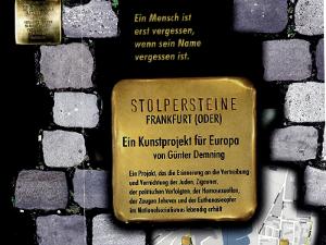 Stolperstein1