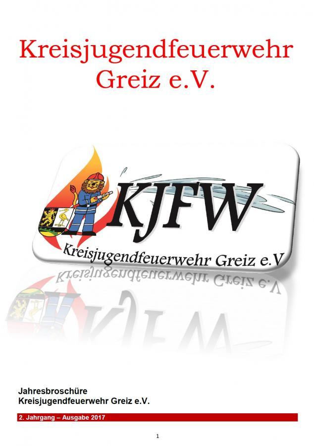 FFW_Zeitung2017