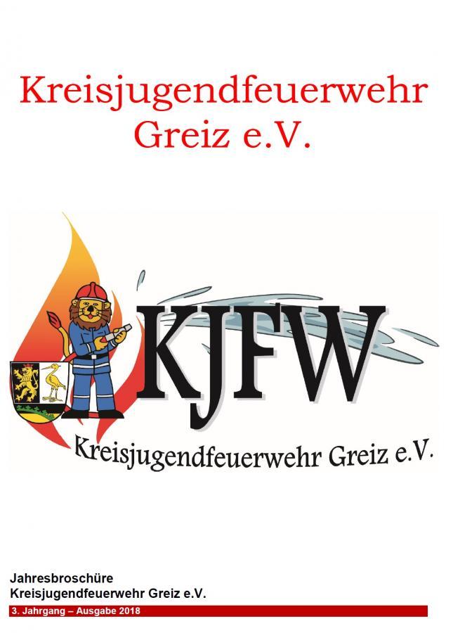 FFW_zeitung2018