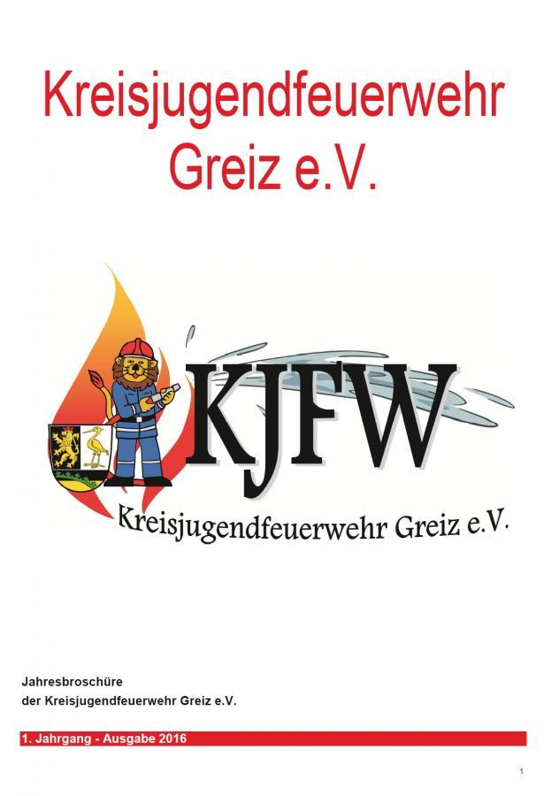 FFW_zeitung2016