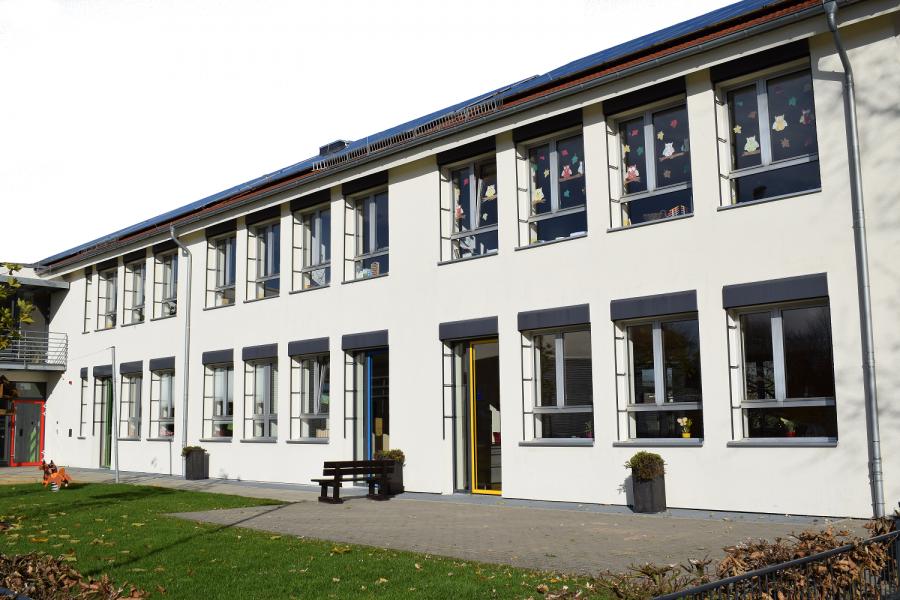 FGTSHort Alsweiler