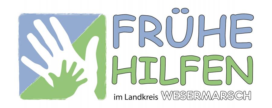 Logo_Frühe_Hilfen