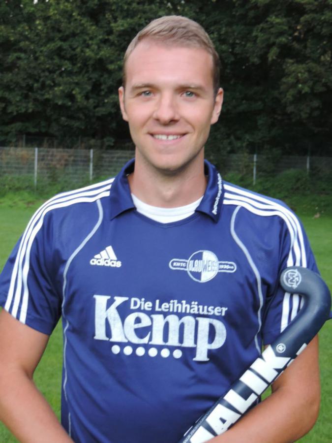 Fidi Schmitz