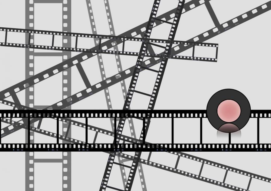 film_ag_2017