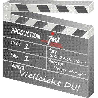 Filmwerkstatt