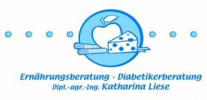 Firmenlogo-Liese-300x146