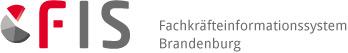 Fachkräfteinformationssystem Brandenburg