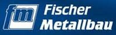 Fischer Metallbau