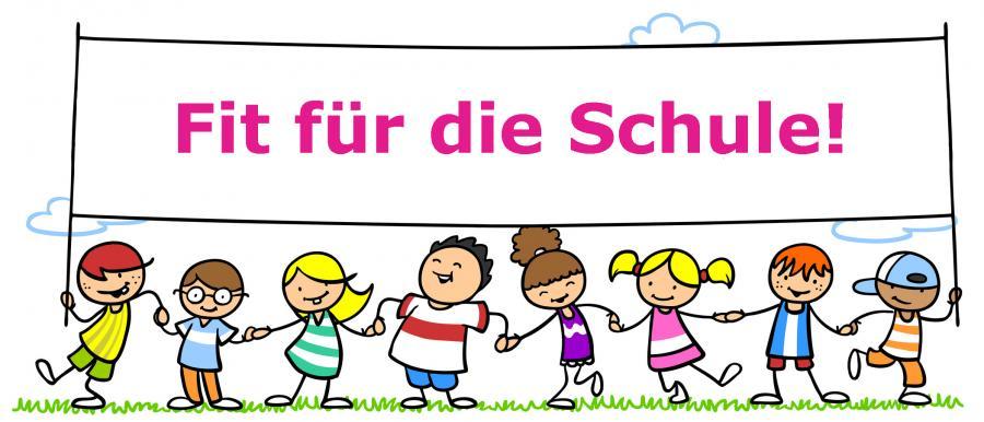 fit-fuer-die-schule