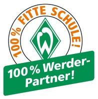 fitteschule_logo
