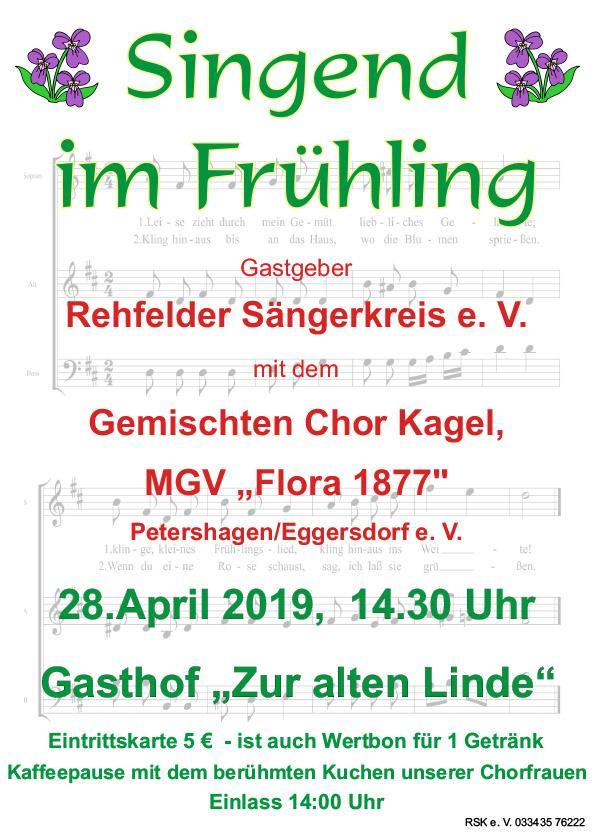 2019_rsk_Frühling