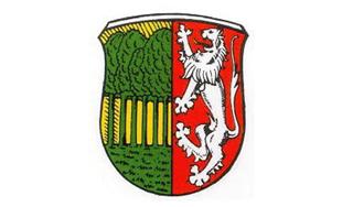 Flörbachtal