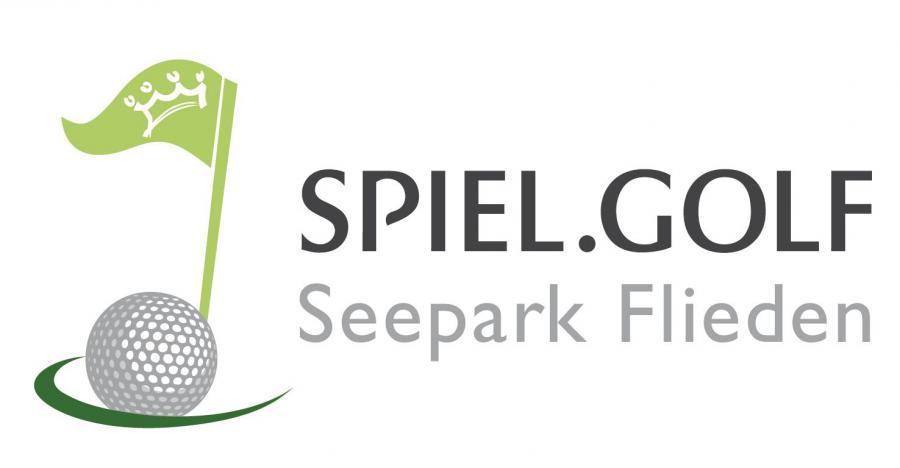 Logo Spielgolf