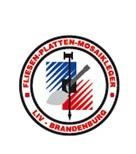 Logo LIV Fliesen