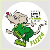 """""""Flizzy""""-Sportabzeichen"""