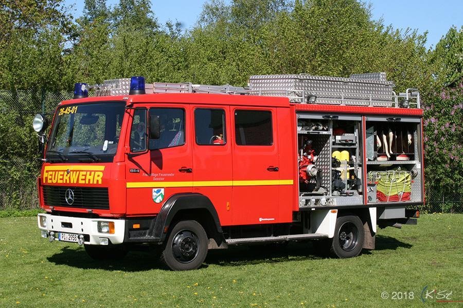 LF 8/6 FF Seester / Florian Pinneberg 26-45-01