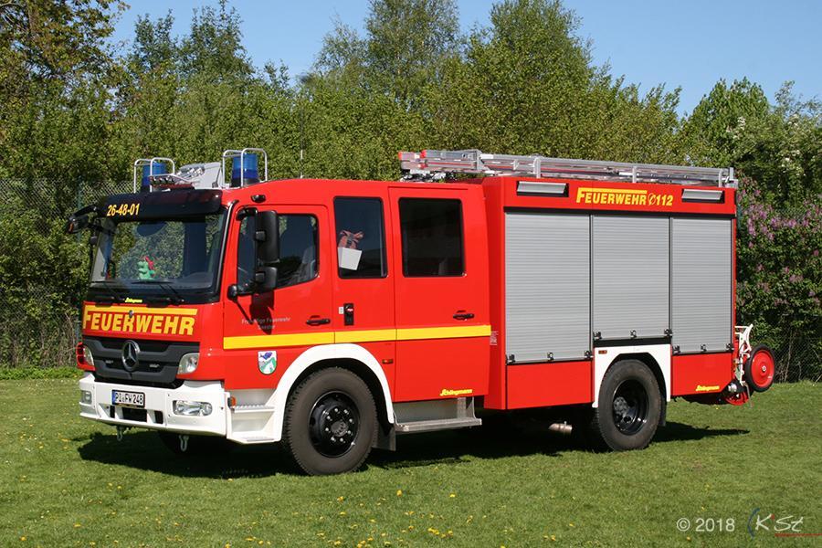 LF 10-TH FF Seester / Florian Pinneberg 26-48-01