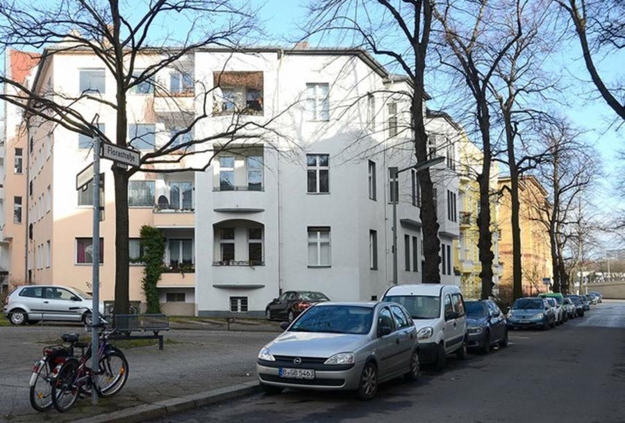 Florastrasse 15