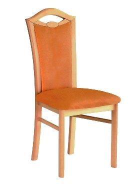 Stuhl Florenz
