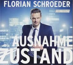Florian_gr