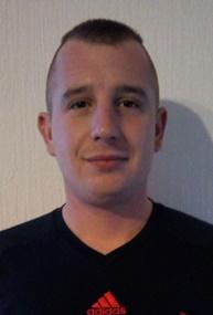 Florian Heimrath