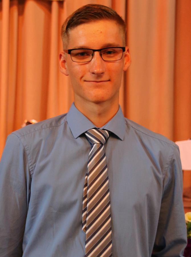 Florian Kamps