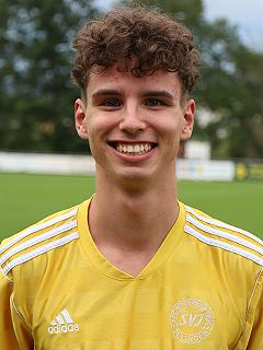 Florian Mantai