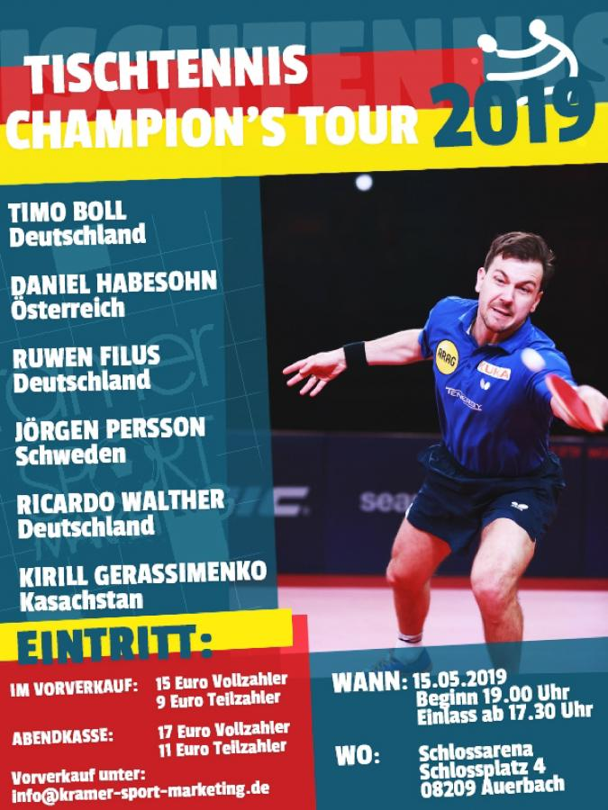 Champions-Tour-2019