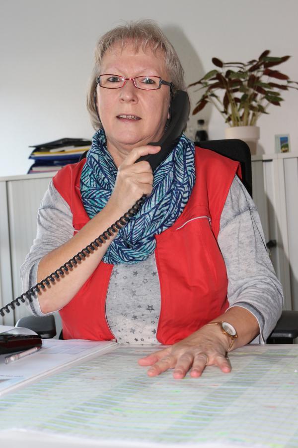 Monika Rase