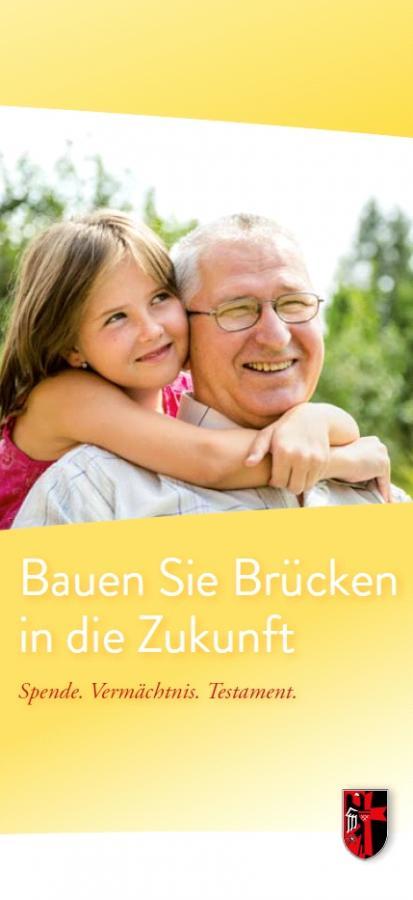 flyer_bruecken_bauen
