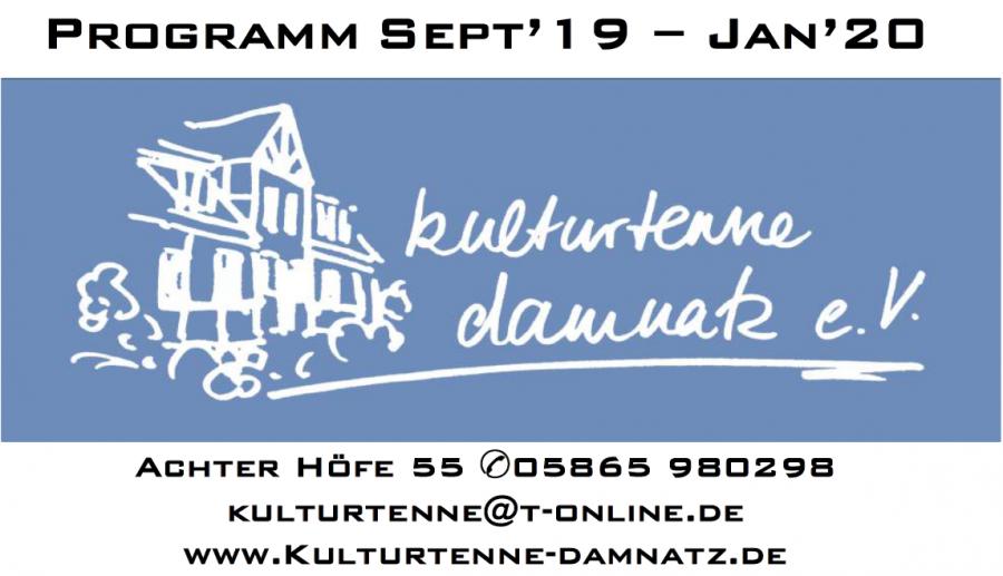 Flyer_Titel