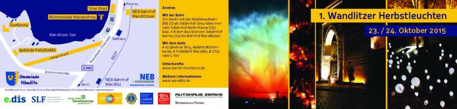 Flyer_Herbstleuchten_1