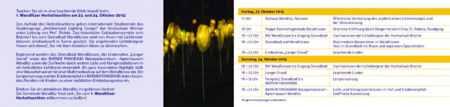 Flyer_Herbstleuchten_2