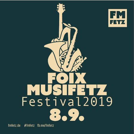 FoixMusiFetz