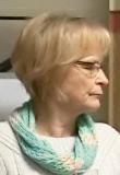 Roswitha Focke