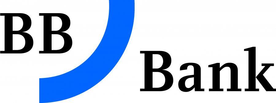 BBBank Förderer-Logo