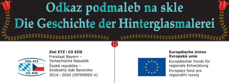 Förderhinweis Hinterglasmalerei_Interreg
