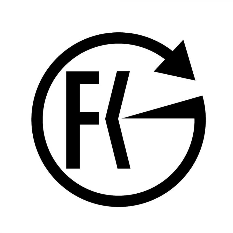 Förderkreis Logo