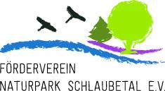 Förderverein Naturpark Schlaubetal e. V.