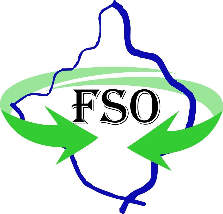 Bildmarke FSO