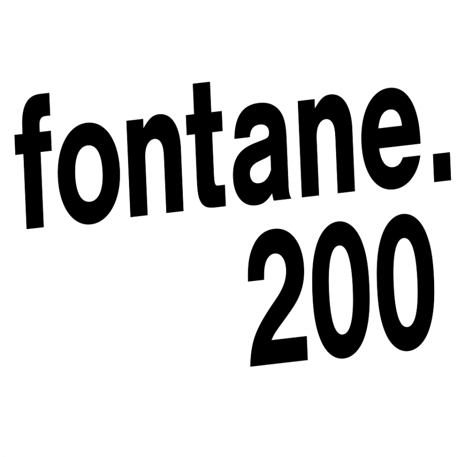 © fontane.200