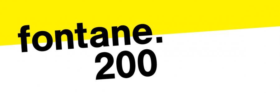Theodor Fontane_Der Banner