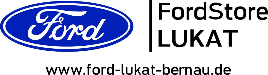 Ford Lukat