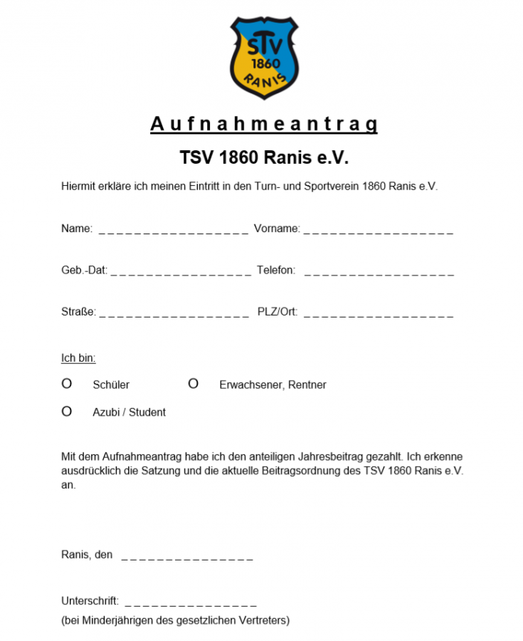 Formular_Antrag
