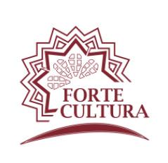 FORTE CULTURA ®