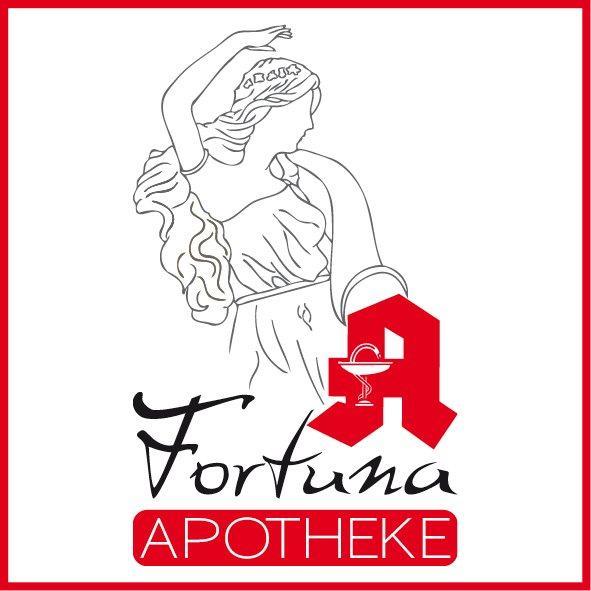 Fortuna-Apotheke
