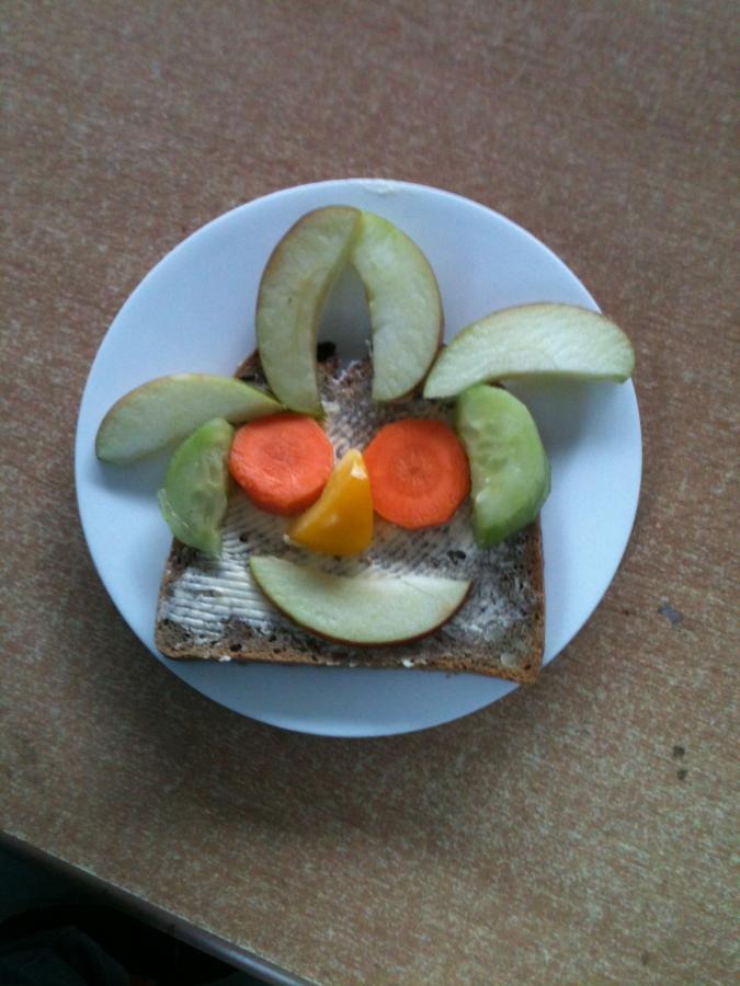 Frühstück5