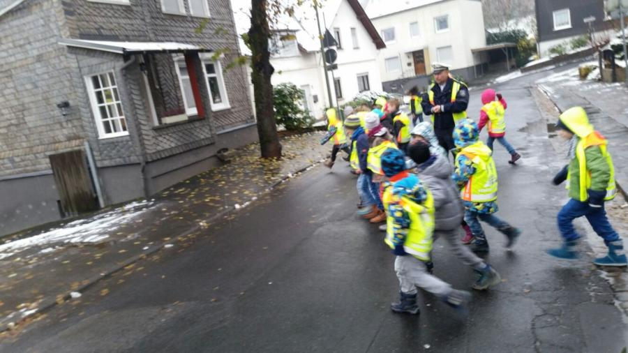 Sicherer Schulweg3