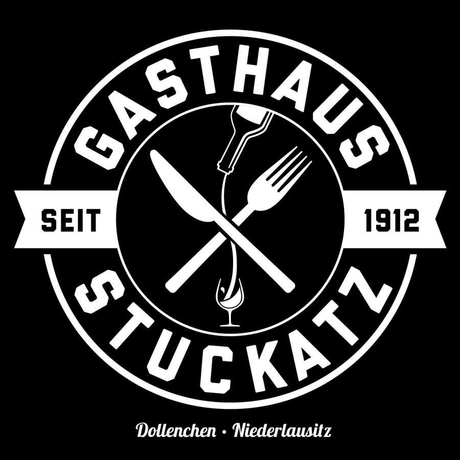 Gasthaus Stuckatz