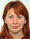 Anna Geiser